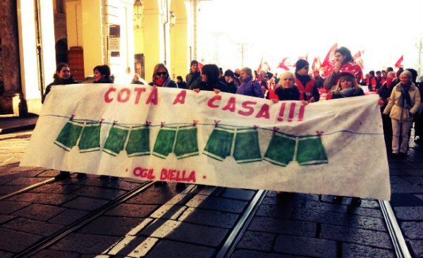 manifestazioni-torino-cota-tuttacronaca