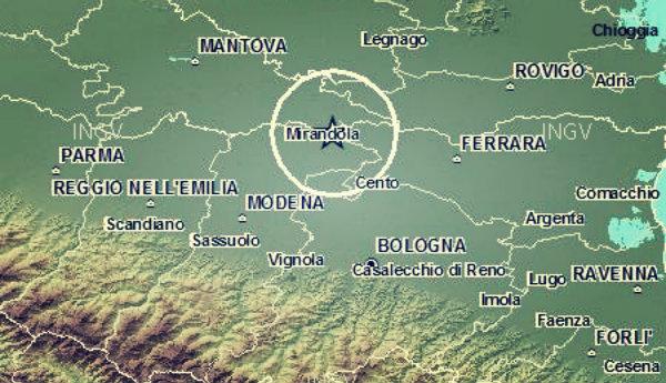 mantova-terremoto-sisma-tuttacronaca
