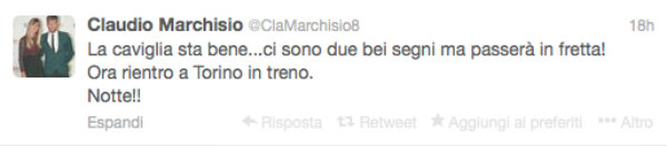 marchisio-tweet