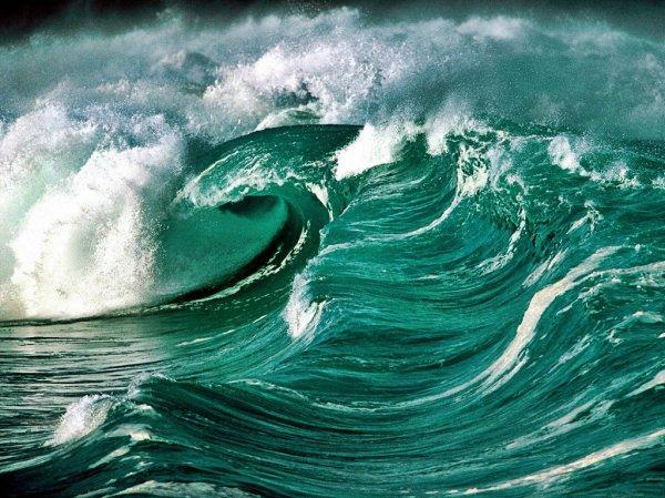 mare-agitato-tuttacronaca