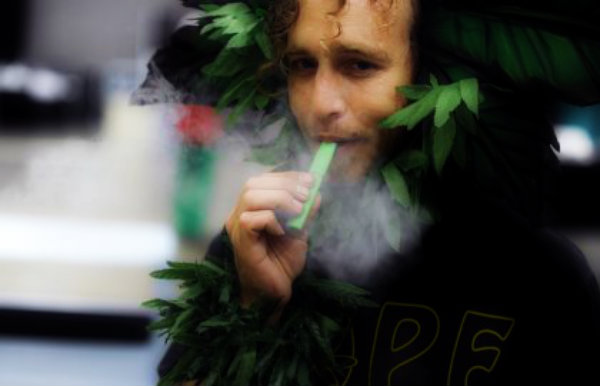 marijuana-legalizzazione-tuttacronaca