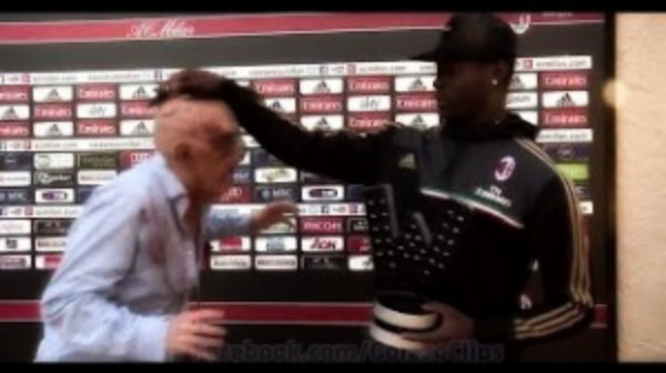 mario_balotelli_attaccato_zombie_video-tuttacronaca