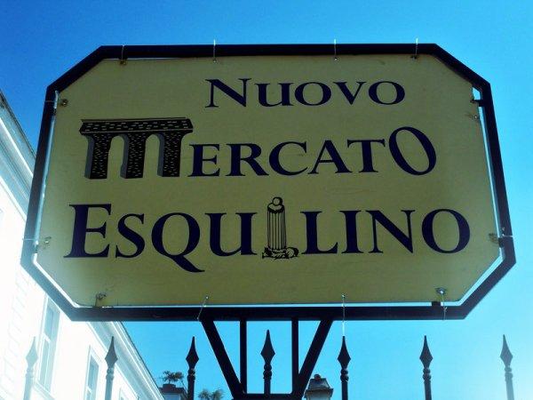mercato-esquilino_tuttacronaca
