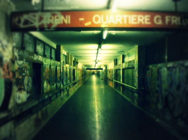 metro-milano-tuttacronaca