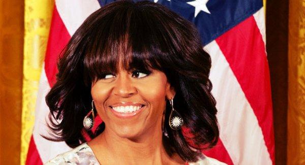 _michelle_obama_compleanno-tuttacronaca