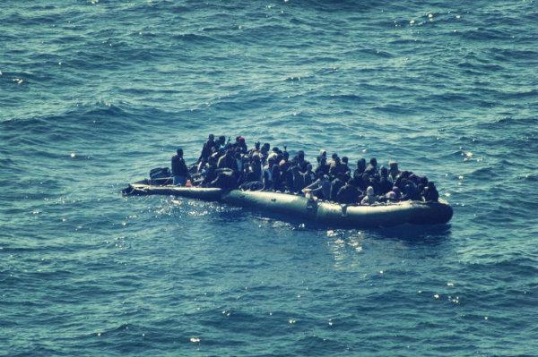 migrante-morto-tuttacronaca