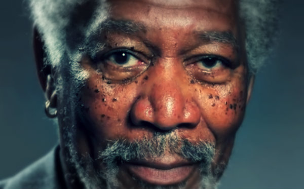 morgan-freeman-tuttacronaca