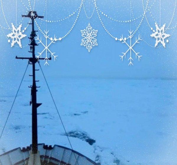 nave-bloccata-ghiaccio-tuttacronaca