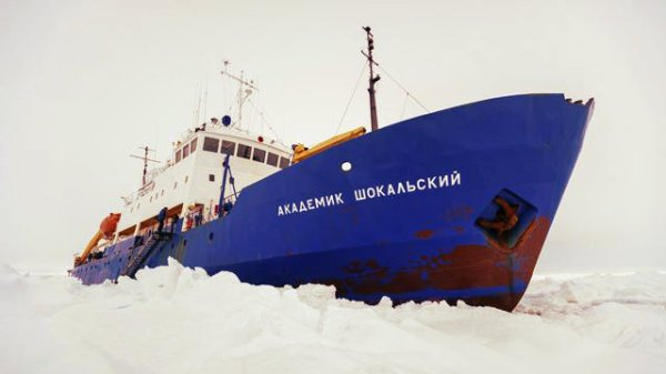 nave-russa-tuttacronaca