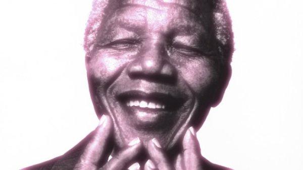 Nelson-Mandela-morte-tuttacronaca