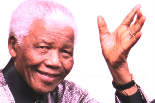 Nelson+Mandela-morto-tuttacronaca