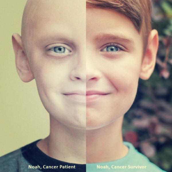 noah-cancro-tuttacronaca