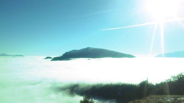 nuvole-dolomiti-tuttacronaca