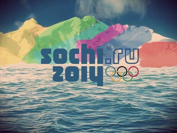 olimpiadi-sochi-gay-tuttacronaca