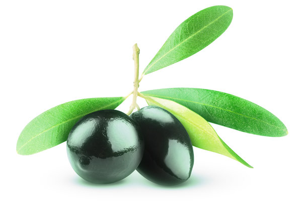 olive-nere-botulino-tuttacronaca