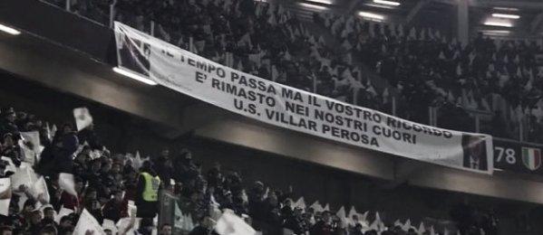 omaggio-stadium-tuttacronaca