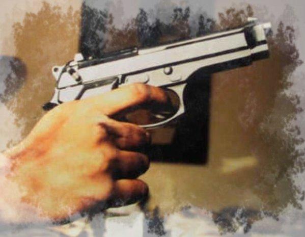 omicidio-latina-tuttacronaca