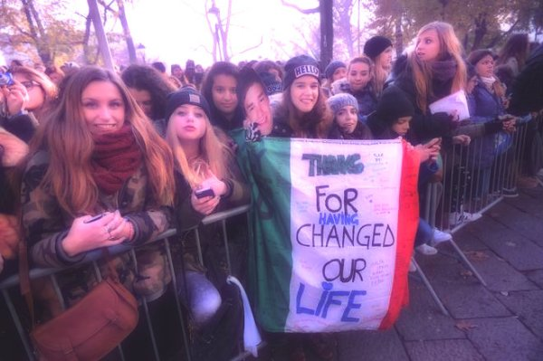 one-direction-milano-tutttacronaca