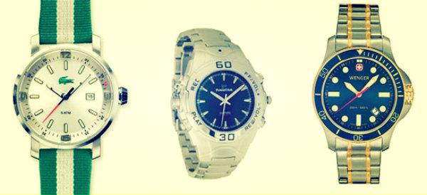 orologi-10-10-tuttacronaca