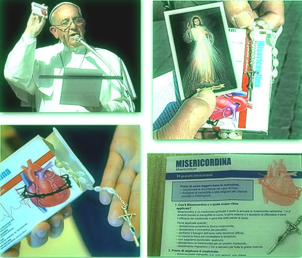 papa-francesco-misericordina-tuttacronaca