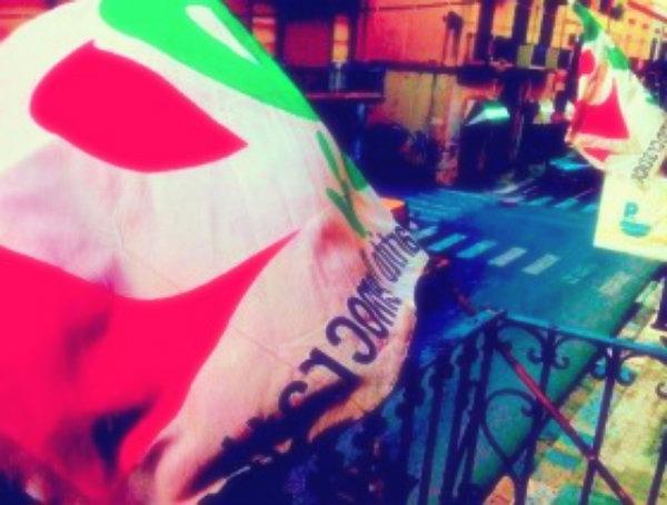 partito-democratico-tuttacronaca