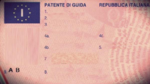 patente-guida-tuttacronaca