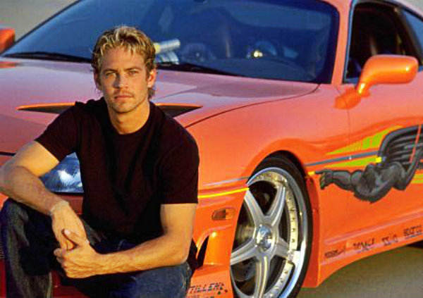 paul-walker-incidente-mortale-tuttacronaca