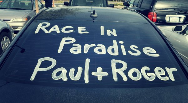 paul-walker-rally-tuttacronaca