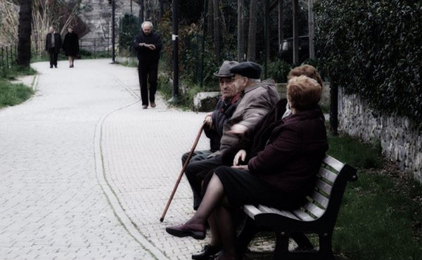 pensioni-anziani-tuttacronaca
