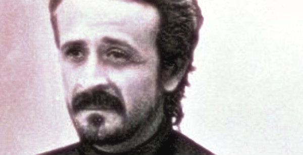 Peppino-Impastato-tuttacronaca