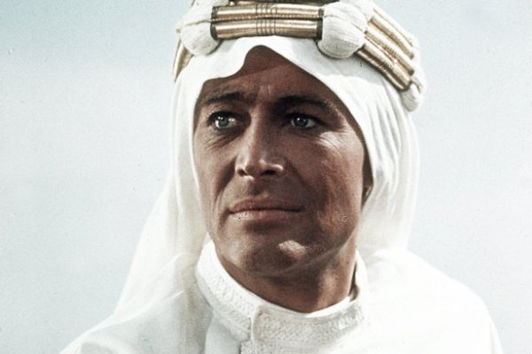 Peter O'Toole-morto-tuttacronaca
