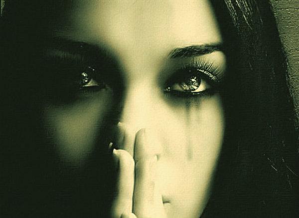 piangere-tuttacronaca