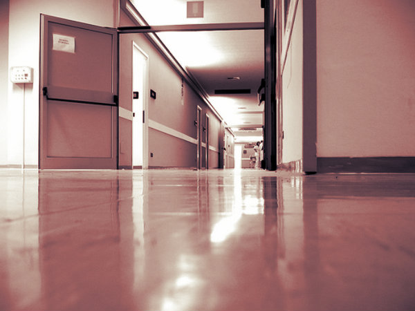 piccoli-ospedali-chiusura-tuttacronaca
