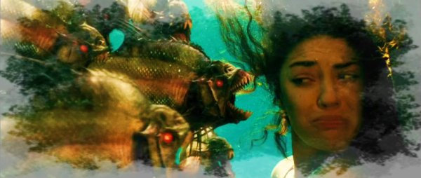piranha-argentina-natale-tuttacronaca