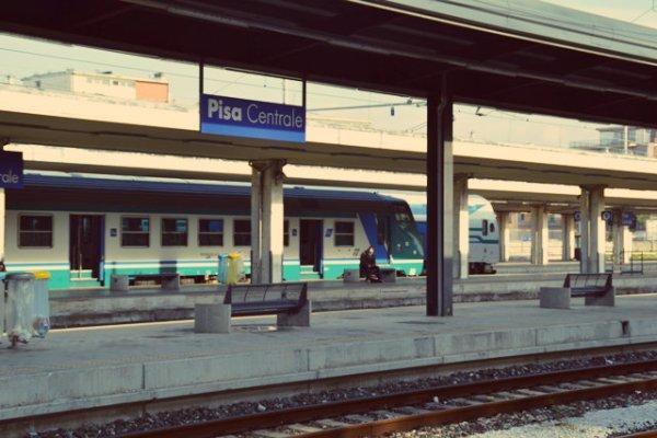pisa_stazione_forconi-tuttacronaca