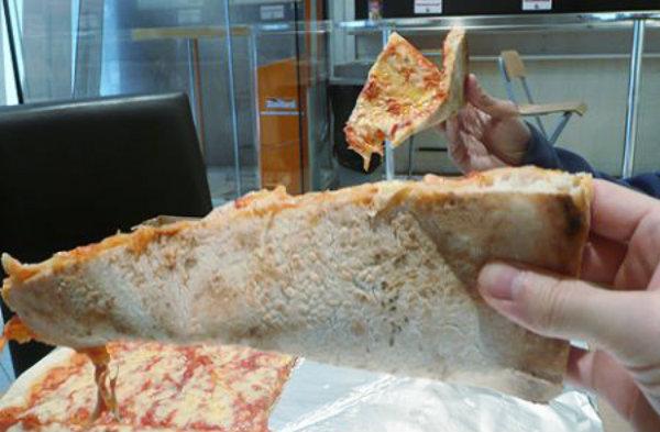 pizza-m5s-tuttacronaca