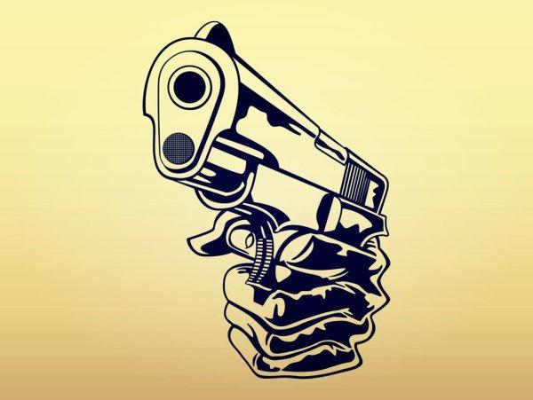 poliziotto-uccide-tuttacronaca