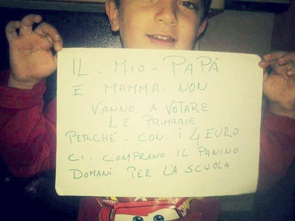 primarie-pd-tuttacronaca