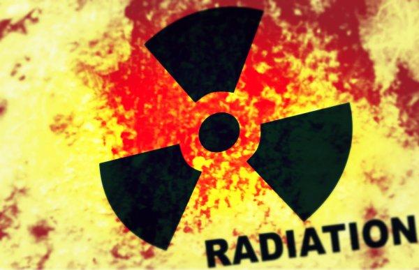 radioattivo-tuttacronaca