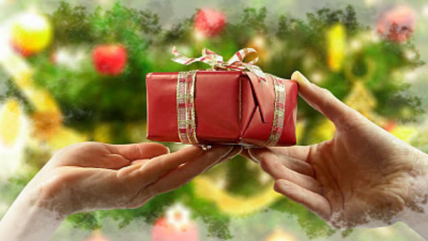 regali_natale-tuttacronaca