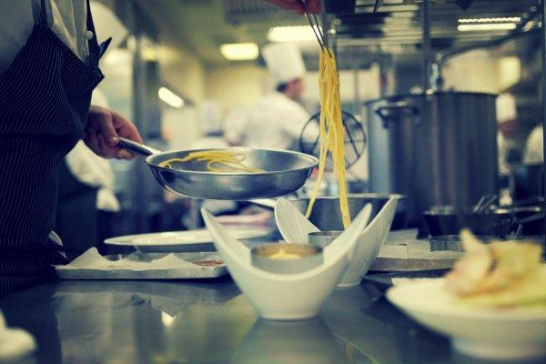 ristoranti-pressione-fiscale-tuttacronaca