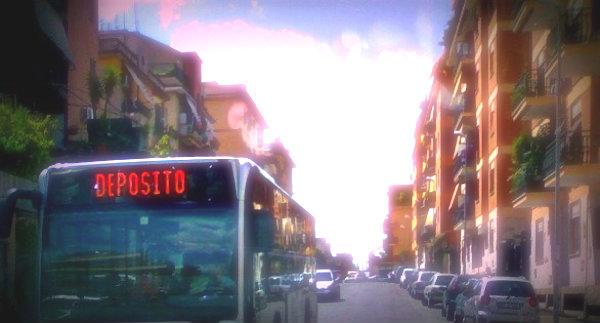 Roma-bus-da-deposito-atac-tuttacronaca