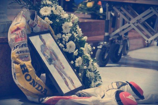 romboni-funerali-tuttacronaca