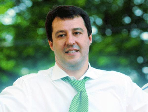 Salvini-Matteo-tuttacronaca