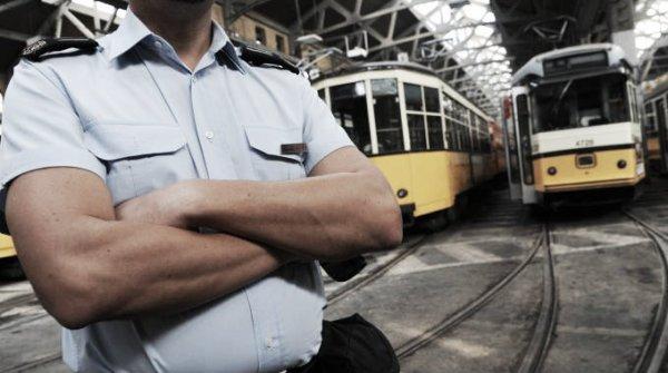 sciopero-trasporti-tuttacronaca