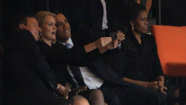 selfie-obama-cameron-tuttacronaca