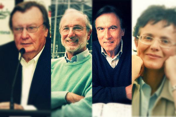 Senatori-a-vita-tuttacronaca-forza-italia