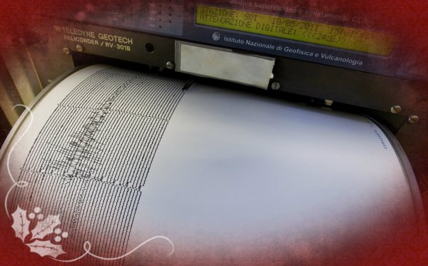 sismografo-tuttacronaca