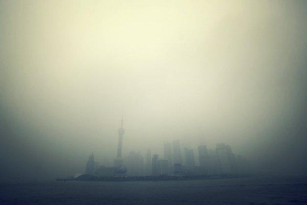 smog-cina-tuttacronaca