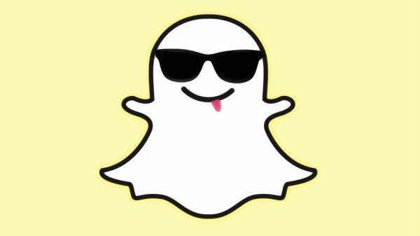 Snapchat-tuttacronaca